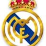 Madrid---(Anii)