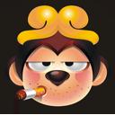 fuma gif